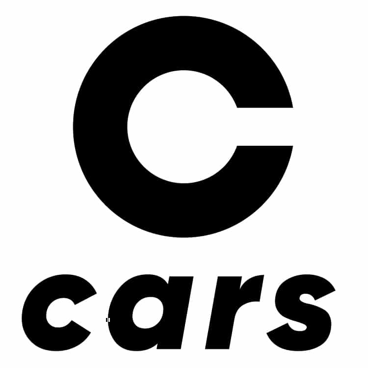 CCARS